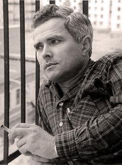 Владимир Николаевич Турбин