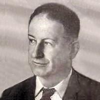 Илья Львович Фейнберг