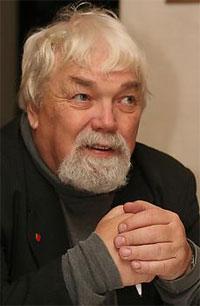 Илья Олегович Фоняков