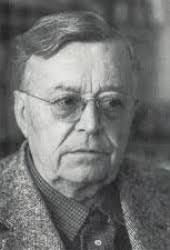 Андре Френо