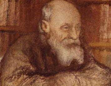 Николай Фёдорович Фёдоров