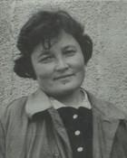 Юлия Александровна Хордикайнен