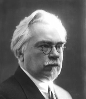 Мстислав Александрович Цявловский