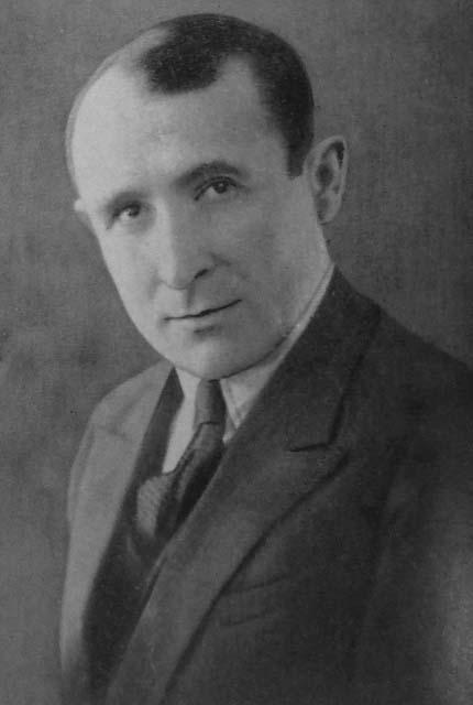 Симон Иванович Чиковани