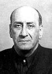 Илья Ильич Шнейдер