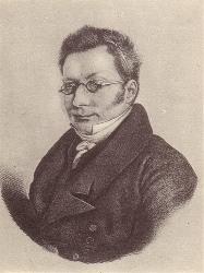 Владимир Иванович Штейнгейль
