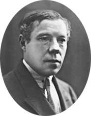 Александр Степанович Яковлев