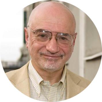 Mikhail Epstein