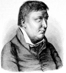 Фридрих Шлегель