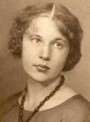 Катри Вала