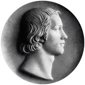 Вильгельм Генрих Вакенродер