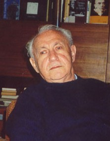 Соломон Константинович Апт