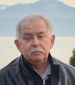 Хенрик Баран