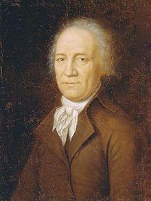 Андрей Тимофеевич Болотов