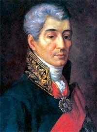 Иван Иванович Дмитриев