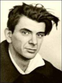 Юрий Осипович Домбровский
