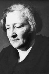 Лидия Яковлевна Гинзбург