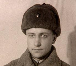 Гудзенко