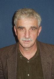Игорь Моисеевич Иртеньев