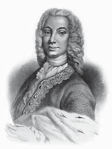 Антиох Дмитриевич Кантемир