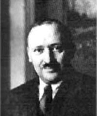 Владимир Михайлович Конашевич