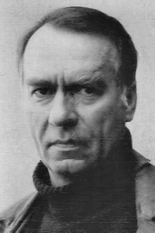 Михаил Николаевич Кураев