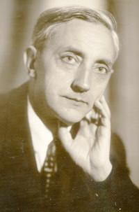 Николай Михайлович Любимов