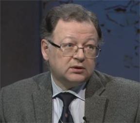 Алексей Игоревич Любжин