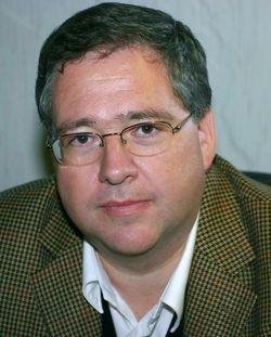 Алексей Анатольевич Макушинский