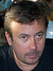 Александр Моисеевич Мильштейн