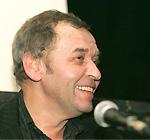 Алексей Михайлович Песков