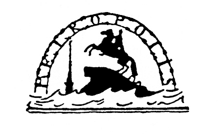 Петрополис