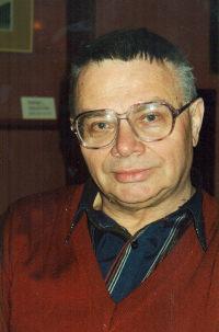 Cтанислав Борисович Рассадин