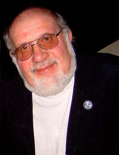 Зиновий Владимирович Сагалов