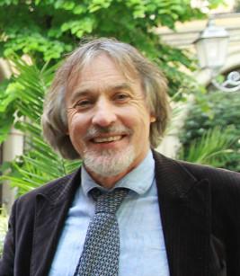 Андрей Борисович Шишкин