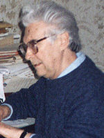 Руслан Григорьевич Скрынников