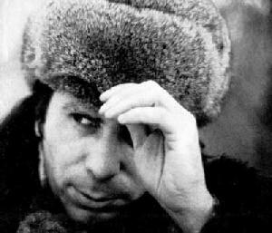 Вячеслав Вячеславович Сысоев