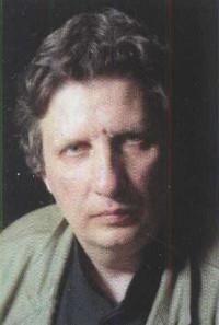 Сергей Юрьевич Телюк