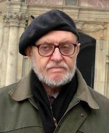 Борис Андреевич Успенский