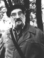 Вадим Эразмович Вацуро