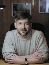 Андрей Витальевич Василевский