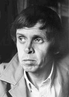 Александр Леонидович Величанский