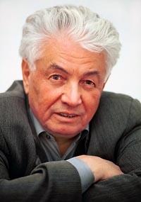 Владимир Николаевич Войнович