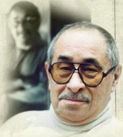 Борис Иосифович Жутовский