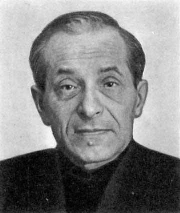 м.м. зощенко фото